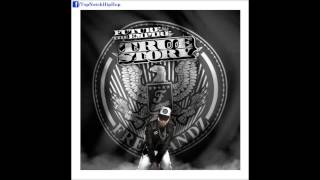 Future - Bigger Picture (Ft. Shawty Lo) {Prod. Drumma Boy} [True Story]