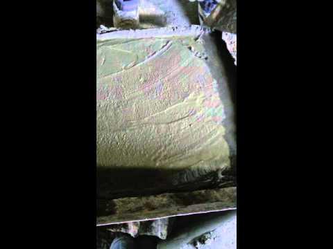 Пиздатый видео конвертер