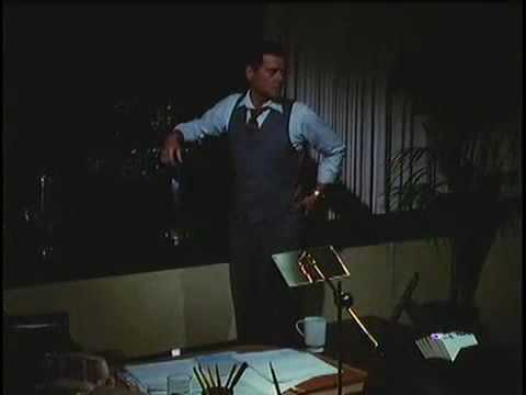 DALLAS - Season 3 (1979-80) Cliffhanger (JR Ewing Gets Shot)