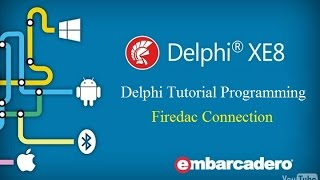Download Firedac Etl Extract Transform Load Pawel Glowacki Videos