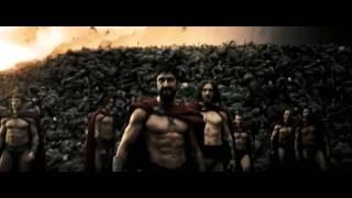 Кипелов Смутное время 300 Spartancev