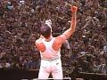 Download lagu Live Aid- Queen- Full Set HQ