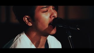 NEVERSTAND「Midway」Music Video