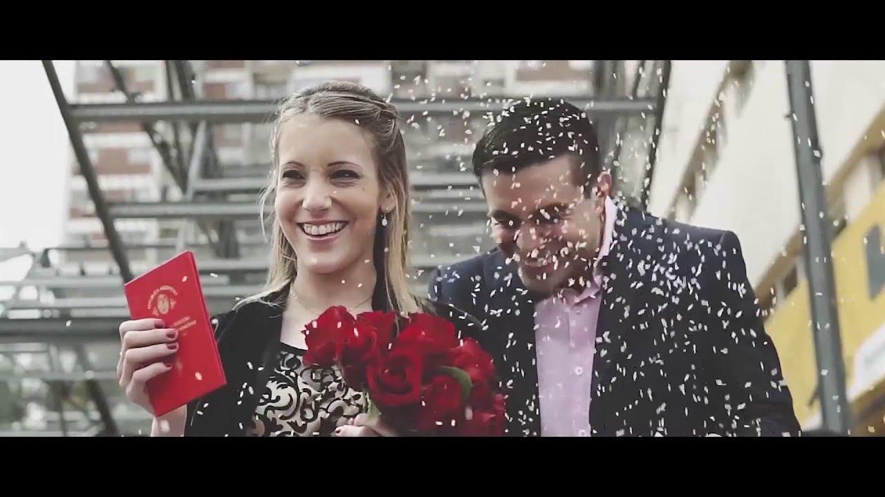 Resumen de Video del Civil de Julieta y Juan