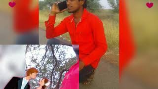 Rajitha DJ songs