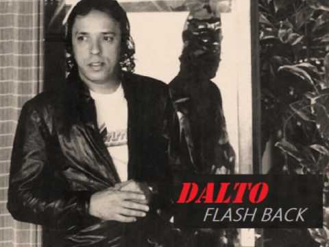 Dalto - Flash Back