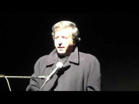 Anarchismo e Cristianesimo. A cura di Antonio Di Grado. Introduzione di Nino Romeo 1/2