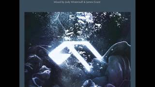 Anjunadeep 07 (CD 1) mixed by Jody Wisternoff & James Grant