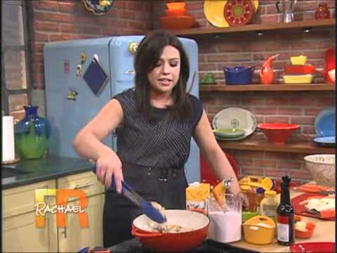 Rachael Ray Show On the Show Blogs World s Biggest Cooking Demo Time for  Some Q A