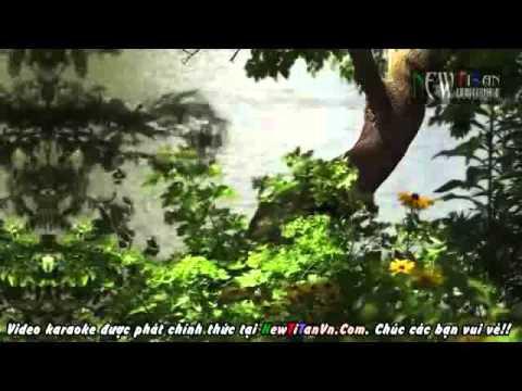 Karaoke Câu chuyện đầu năm Đàm Vĩnh Hưng beat gốc