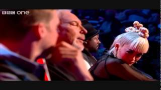 Скачать Daniel Duke Performs I M Gonna Be 500 Miles The Voice UK 2015 Blind Auditions 3