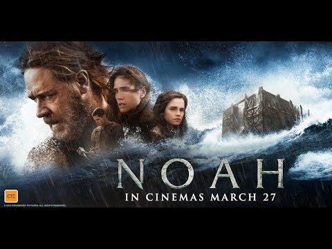 Noé - Trailer V.O Subtitulado
