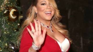 Mariah Carey and Bryan Tanaka in 'proper relationship now'