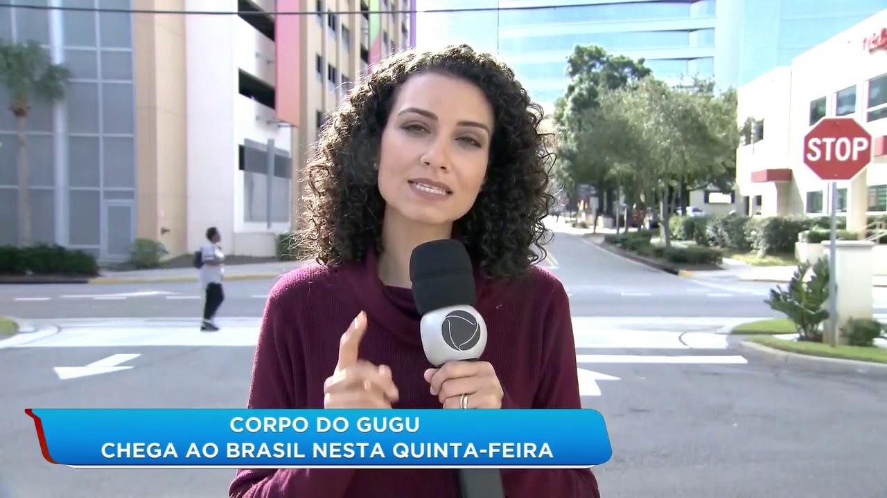 Confira as notícias dos famosos na 'Hora da Venenosa' - 27/11/2019