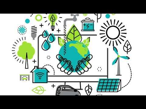 Join us virtually at the 2020 Deloitte Renewable Energy Seminar