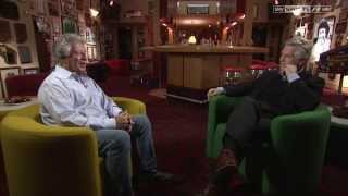 Legends of F1 - Mario Andretti