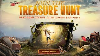 GearBest Epic Treasure Hunt Sale: My Top 5 smartphone Picks
