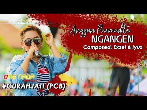 anggun-pramudita---ngangen-|-one-nada-live-curahjati