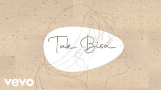 Download Brisia Jodie - Tak Bisa MP3