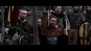 Robin Hood - trailer 2 HD