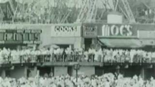 The History Of Coney Island