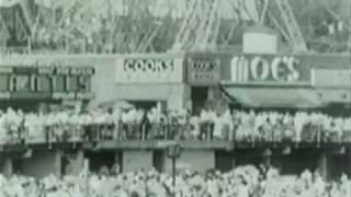 The History Of Coney Island