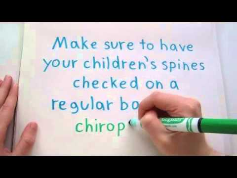 "Chiropractor Port Orange Florida: ""As The Branch Bends""   Chiropractor Port Orange Florida"