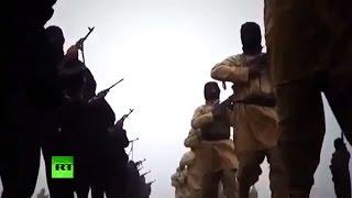 Казни американцев боевиками ИГ свидетельствуют о несостоятельности тактики США