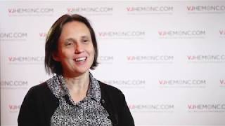 Allogeneic CD123-targeting CAR T-cell for AML: risks and potential