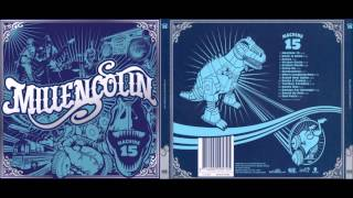 Watch Millencolin Machine 15 video
