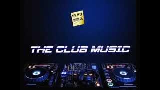 TheClupMusic | İlkkan Günüç (JJ) - Gidesim Gelmiyor