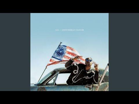 ROCKABYE BABY (feat. ScHoolboy Q)