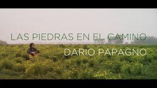 Dario Papagno - Las Piedras en el Camino (VideoClip)