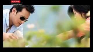 yo junima timilai ..... new song by -raju lama
