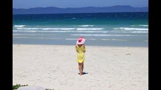 daddy-long-legs-1919-mary-pickford-milla-davenport-miss-percy-haswell-fay-lemport-mahlon