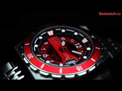 механические часы российского производства купить/часы мужские механические российского производства