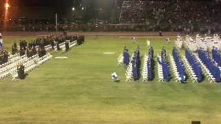 Reva Graduation national anthem