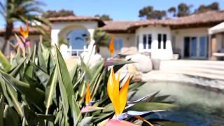 luxury living 6155 del mar mesa road san diego ca 92130
