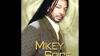 Mikey Spice - Walk A Mile In My Shoe - Chi Chi Bud Riddim