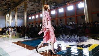 Prada | Spring Summer 2020 | Full Show