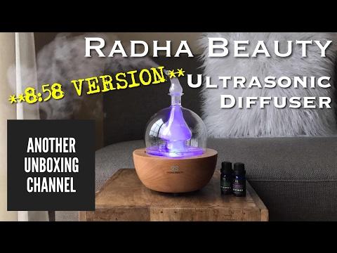 radha-diffuser-shorter-review!!