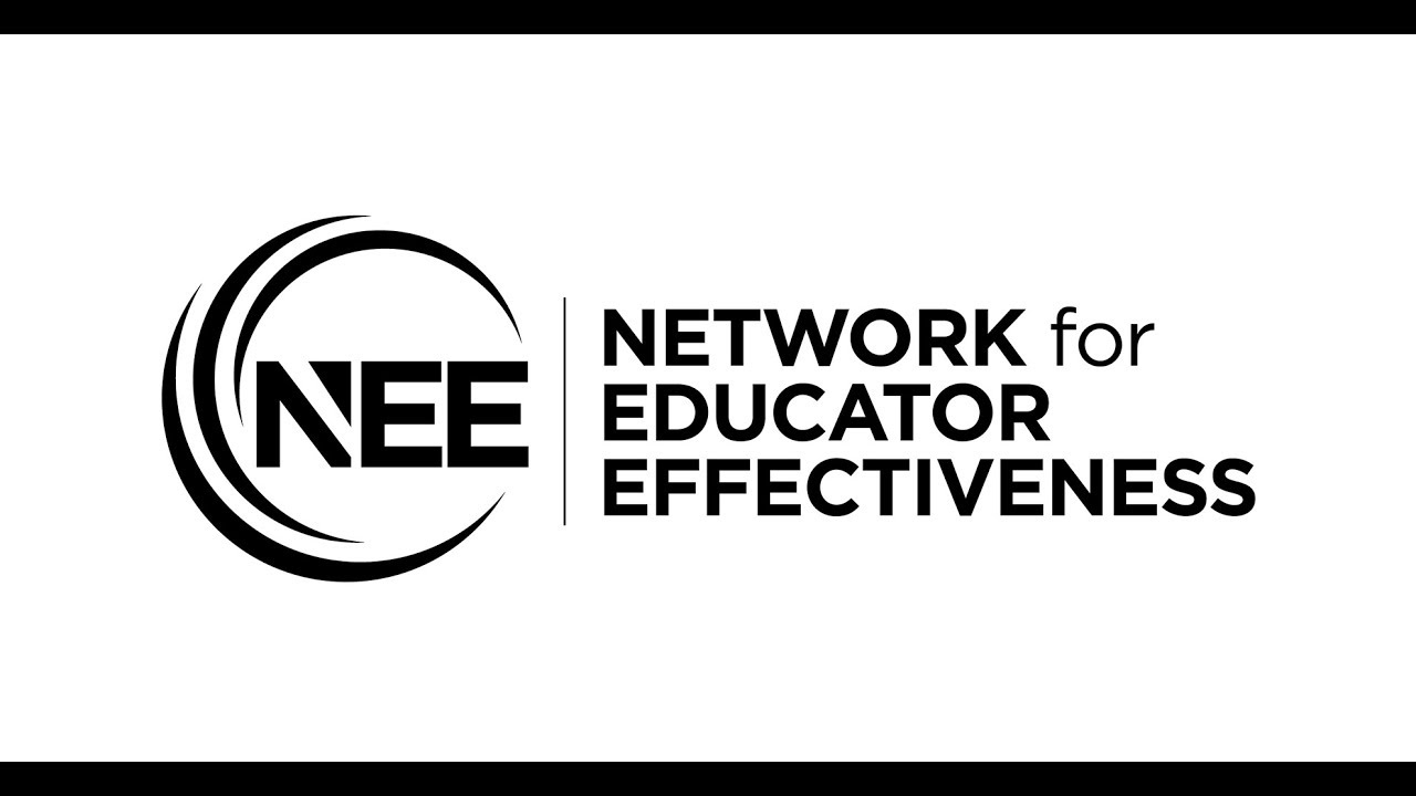 Educator Effectiveness | Network for Educator Effectiveness