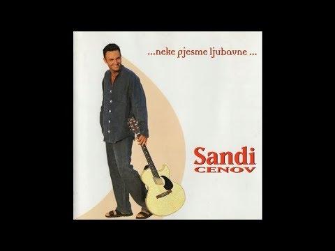 Sandi Cenov - Malena - Audio 1998.