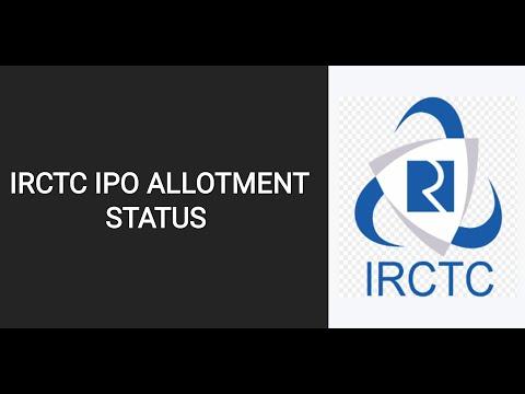 irctc-ipo-allotment-status---irctc-ipo-listing---irctc-ipo-latest-news
