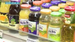 정부 '설탕전쟁' 선포에 식품업계 '느긋'...왜?