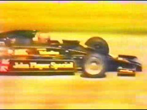 Formula 1 1978   Round 03   South African Grand Prix