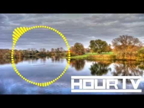 Laszlo - Imaginary Friends 1 HOUR