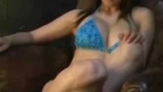 upskirt up skirt white panty panty nice ass ass japanese voyeur bou...