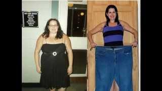 люди помогите похудеть