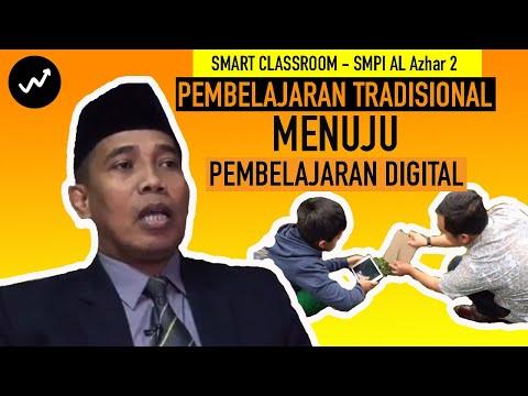 "<span class=""title"">Our School Stories - SMPI Al-Azhar 2 Jakarta</span>"